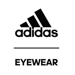 adidas-eyewear-logo.jpg