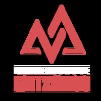 bergsteigerschule-watzmann-transparent