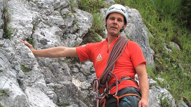 Bernd Hettich Bergfu Hrer Eisenzeit