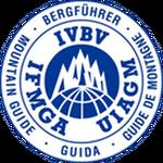 Internationaler Verband der Bergführerverbände
