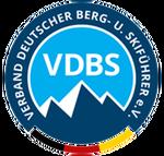 Deutscher Bergführerverband