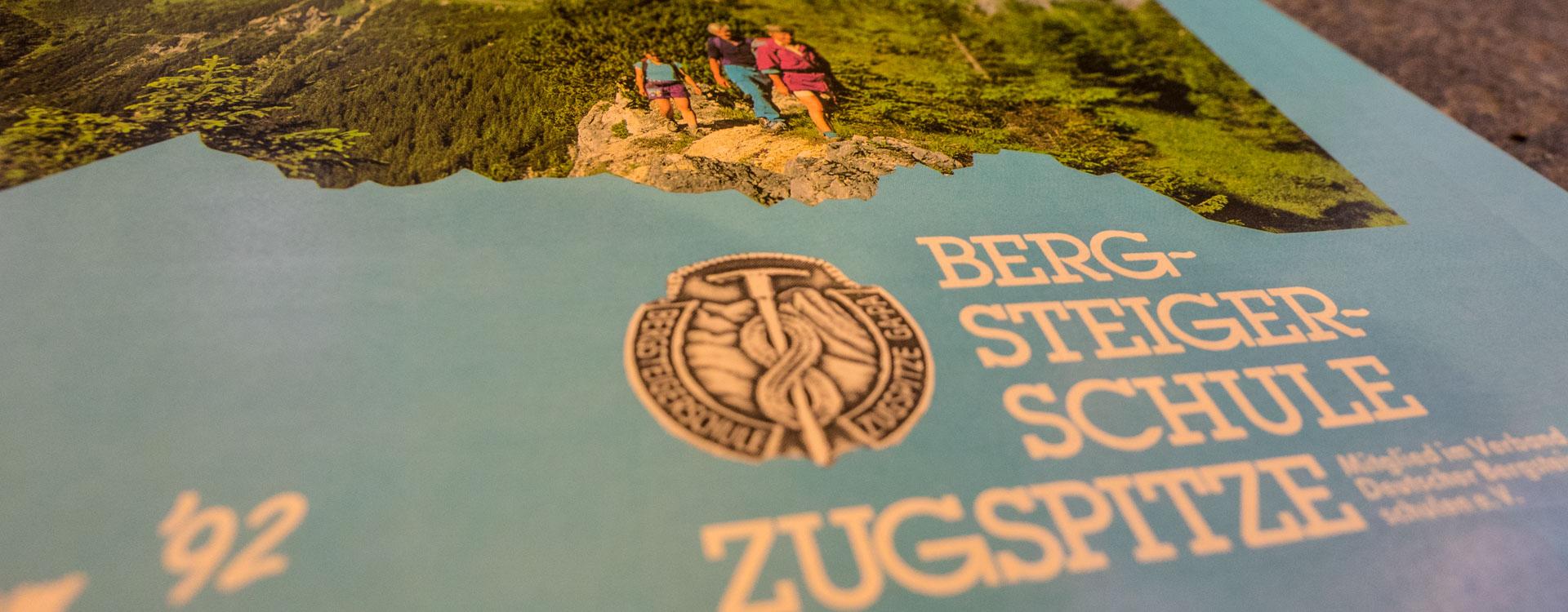 touren-mit-der-bergsteigerschule-zugspitze-aus-garmisch-partenkirchen